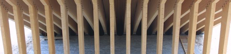 Konstruktion af træbroer_738x173